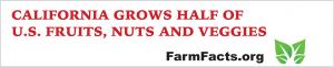 50-Percent-of-Fresh-Food