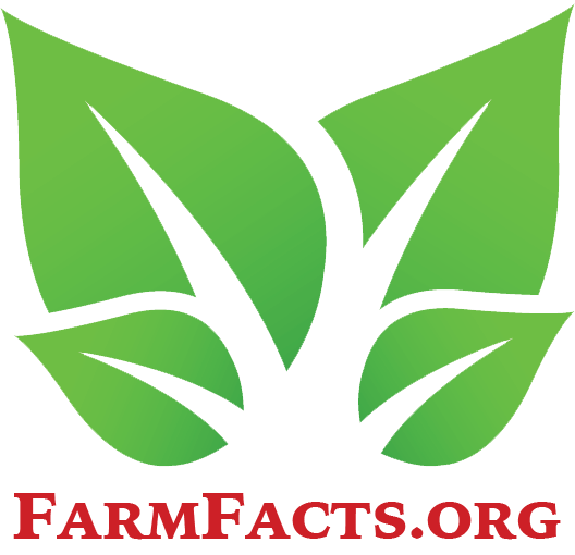 Learn more about the farms and farmers of California